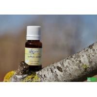 HE  Gaulthérie odorante (Gaultheria fragrantissima) 10ml