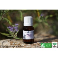 HE Genévrier (Juniperus communis) 10ml