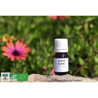 HE Sapin blanc (Abies alba) 10ml