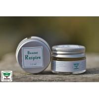 Baume Respire, 15ml