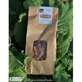 Cannelle (Cinnamomum zeylanicum) écorces brutes 60g