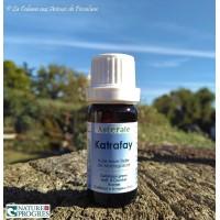 HE Katrafay (Cedrelopsis grevei) 10ml