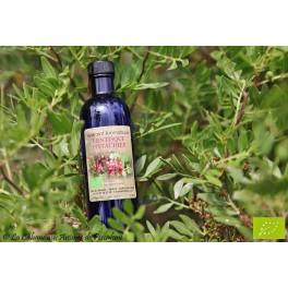 Hydrolat Lentisque Pistachier bio (Pistacia lentiscus) 200ml