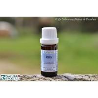 HE Iary (Psiadia altissima) 10ml