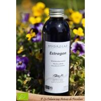 Hydrolat  Estragon bio (Artemisia dracunculus) 200ml
