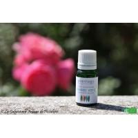 HE  Lavande aspic (Lavandula latifolia) 10ml