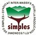 logo_simples_petit.jpg