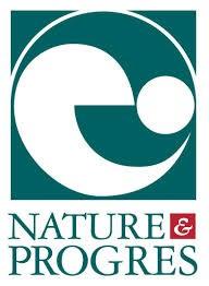 Nature et progrès